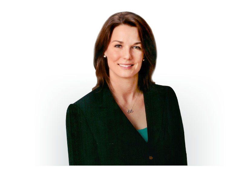 Lara Dudek