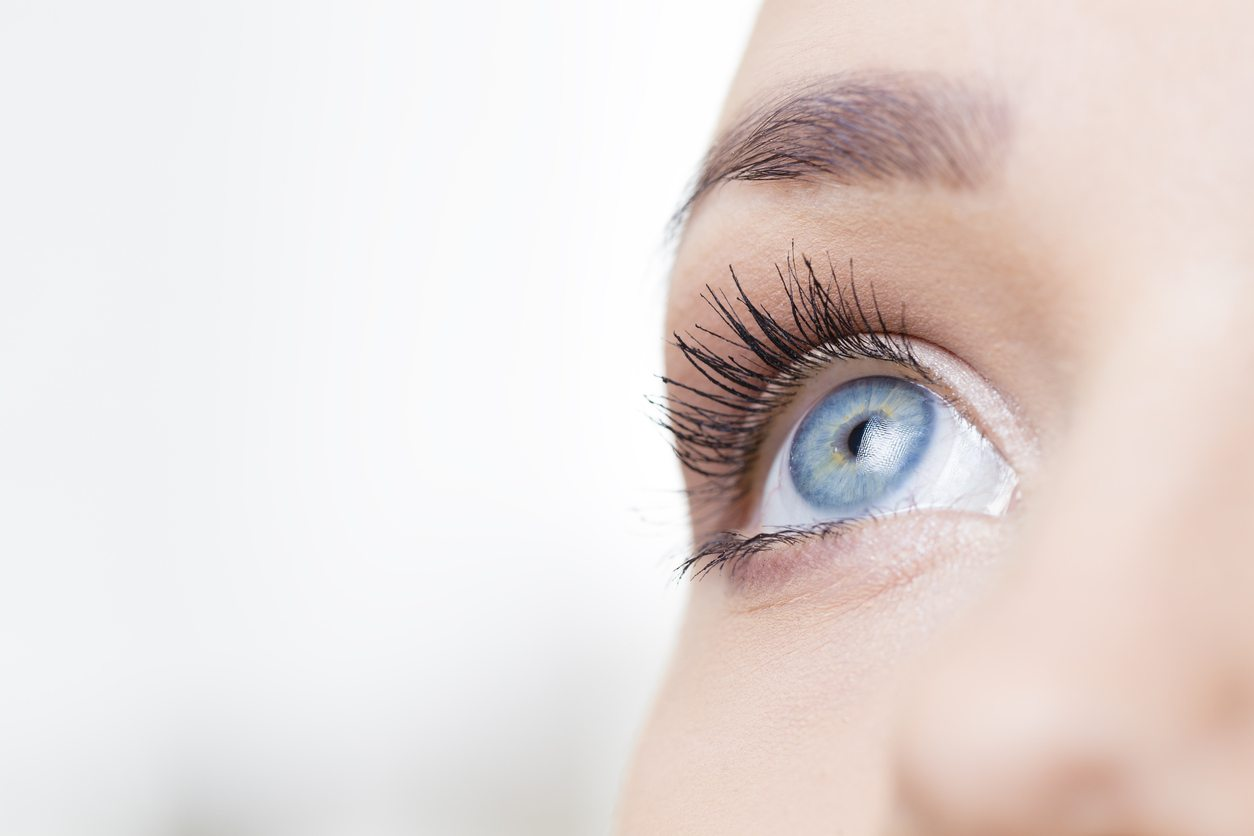 Q: Am I A Good Candidate For LASIK?